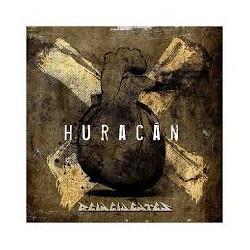 Single Huracán